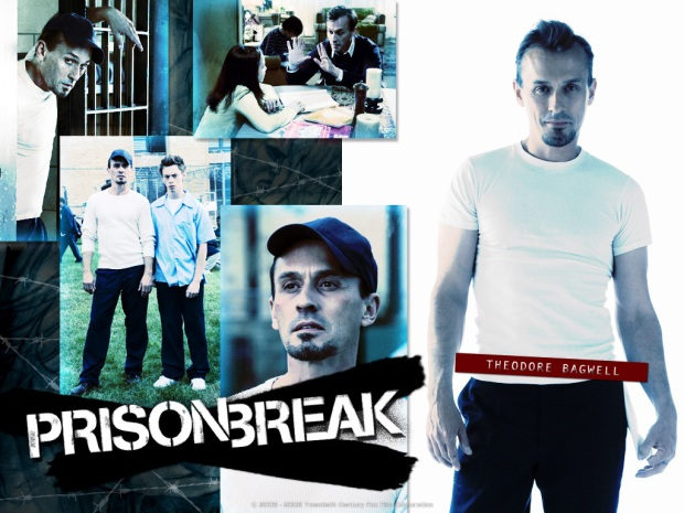 Prison-Break-T-Bag