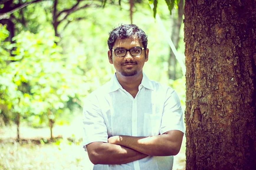 Raghu_Mani_Portfolio_056