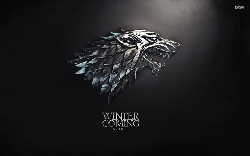 winter-is-coming-14903-1680x1050