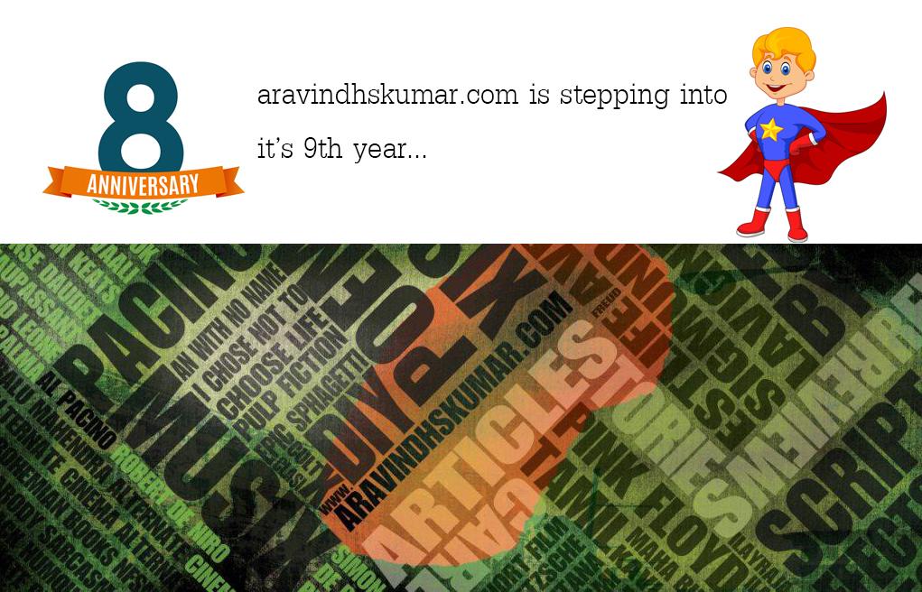 aravindhskumar anniversary.jpg