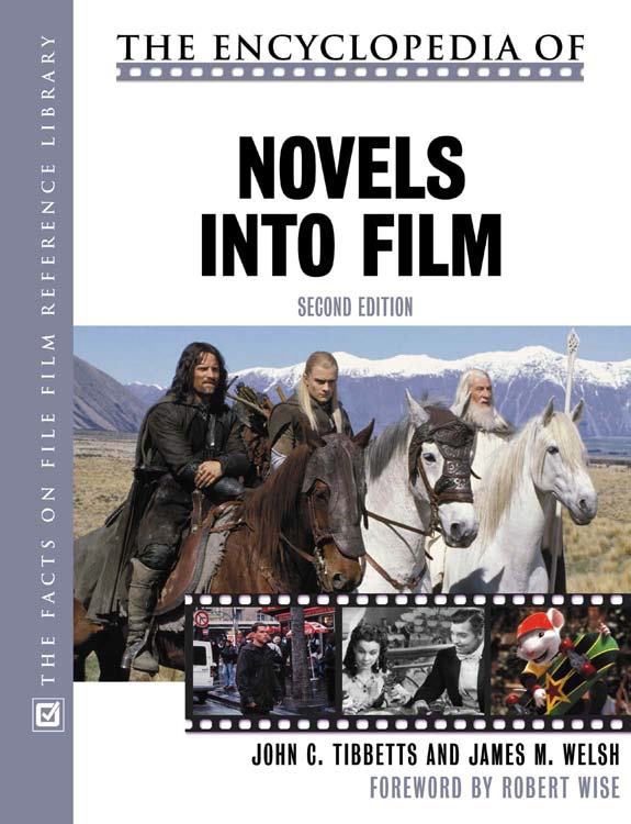 the-encyclopedia-of-novels-into-film-original-imaeah7cwyhya6mm